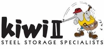 KIWI II Construction