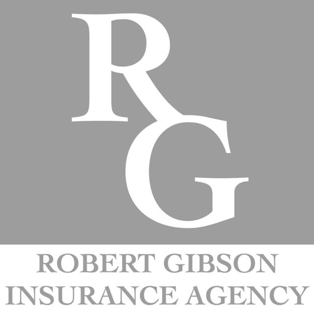 Robert S. Gibson Agency