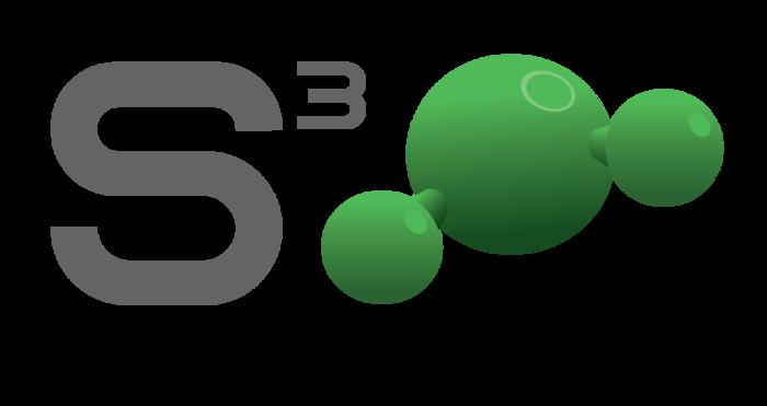 Self Storage Science, LLC