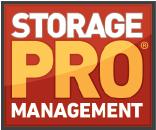 Storage PRO Management